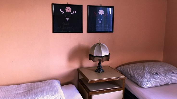 johannantalo_makuuhuone